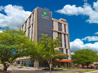 Hotel Holiday Inn Express Yopal