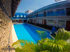 Hotel Casa Morales