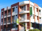 Lirio Blanco Hotel