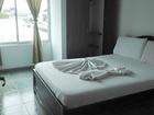 Hotel Orinoquía Real Yopal