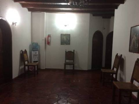 Hotel Zaraya