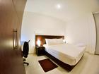 Granada Plaza Hotel