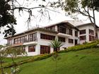 San Agustín Internacional Hotel
