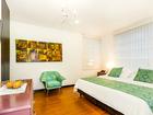 Hotel Matisse