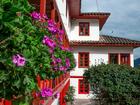 Hacienda Termales - Casa la Quinta