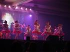 Vive Zaperoco - El Musical del Llano Colombiano