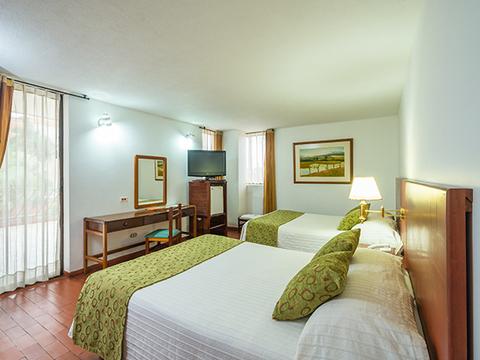 Hotel Don Lolo