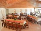 Hotel Campestre Hacienda San José - Restaurante