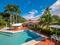 Finca Hotel Campestre La Carolina