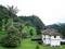 Hacienda Termales   Casa La Quinta