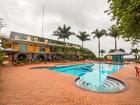 Hotel Villa Karen