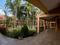 Hotel Ganadero