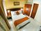 Hotel Luxor Cúcuta