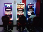 Casino Fortuna - Acacías 1