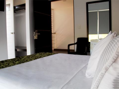 Hotel Anamela