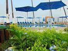 Rosita Hotel Puerto Vallarta