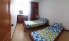 Apartamento en el centro San Gil, hoteles cabañas y fincas