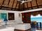 Hotel Isla Del Pirata