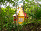 Sharing Glamping Colombia