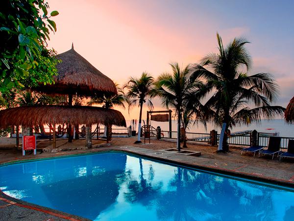 áspero fecha hermoso en Cartagena