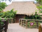 Bioparque Ukumarí