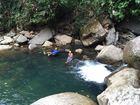 Caminata Ecológica River Adventure
