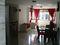 Apartamento Santa Marta 01