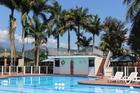 Hotel Campestre Hacienda San José