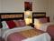 Victorias Park Hotel