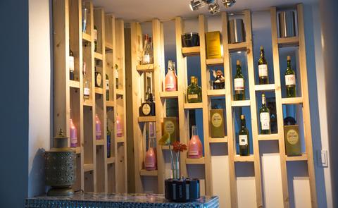Hotel Boutique El Poblado