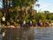 Pasaporte En Tiuma Park