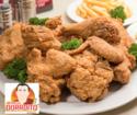 Mi Pollo Doradito - Buque