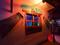 El Ranchón Del Maporal   Restaurante
