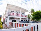 Apartamentos Turísticos Rocky Cay Bay