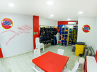 Banda Dive Shop - Diving Center