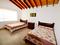 Cabañas Campestres Rincón De Apiay - Habitación