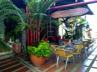 Restaurante Santa Clara