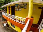 Posada Nativa Derma's Inn