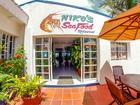 Restaurante Niko's Sea Food