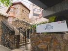 Caelum Hostel