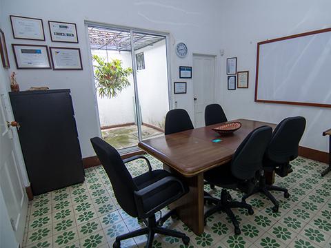 Akua Agencia de Viajes y Turismo