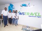 AVS Travel