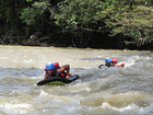 Hidrospeed Río Fonce