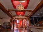 Hotel Mariscal Jorge Robledo