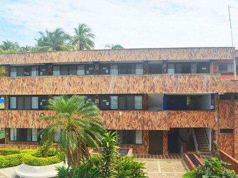 Hotel Maguipi