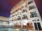 Hotel Saloma