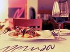 Restaurante Neruda