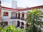 Casa Carmen Hotel Boutique