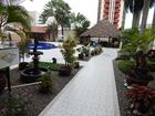 Hotel Maria Gloria