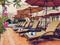 One Beach Street Puerto Vallarta